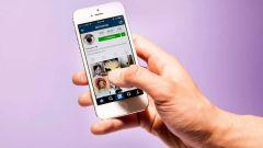 Как накрутить подписчиков в Инстаграме