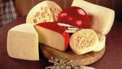 Как приготовить салат с сыром: 2 простых рецепта