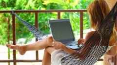 Как увеличить время автономной работы ноутбука