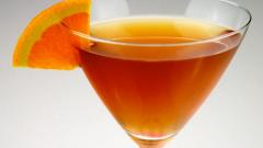 """Как приготовить апельсиновый ликёр """"Куантро"""" с корицей в домашних условиях"""
