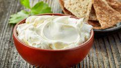 Как приготовить домашний плавленый сыр из творога