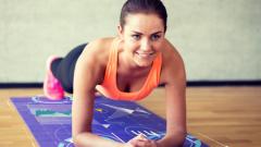 В какое время лучше тренироваться, чтобы похудеть