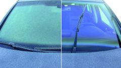 Почему потеют окна в машине и что делать, чтобы этого не происходило