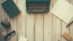 Как писать хорошие истории