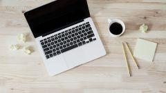 Как вести личный блог