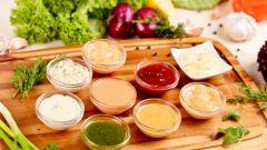 Как приготовить вкусный соус для макарон