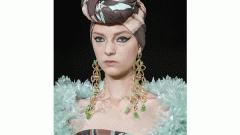 Какие украшения будет модно носить весной-летом 2018 года