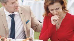 Что делать при проблемах с пищеварением, вызванных застоем желчи