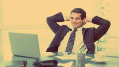 Как стать успешным руководителем