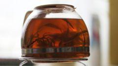 Как заваривать и зачем принимать чай из листьев облепихи