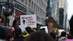 Зачем нужен феминизм в 21 веке