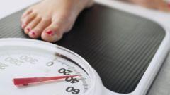 Как поправиться в короткие сроки и без вреда для здоровья