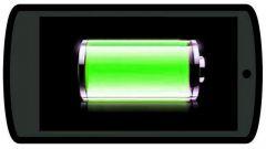 Как правильно экономить заряд на смартфоне