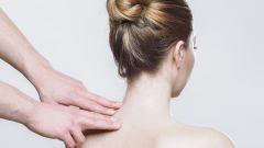 Как уберечь спину от перегрузок