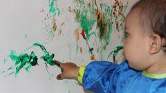 Что мешает вам стать творческим человеком