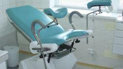 Как часто нужно посещать гинеколога