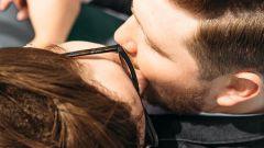 Почему мужчины изменяют своим избранницам