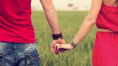 Как понять, есть ли любовь без секса