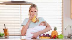 Как убрать бока после родов