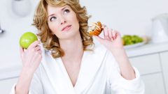 Как эффективно похудеть без диеты