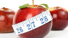 Как понять, что диета составлена неправильно