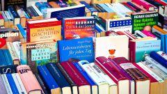 Как научиться узнавать хорошие книги