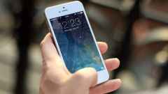 Нужен ли чехол для смартфона