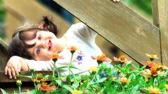 Как перестать беспокоиться, если ребенок еще не говорит