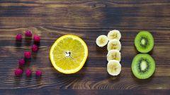 Как быстро и без проблем для здоровья похудеть к Новому году