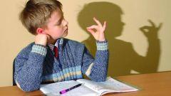 Как развить память у ребенка 7 лет