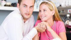 Почему мужчина в 30 лет не хочет семью