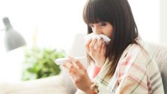Как уберечь себя в сезон простуды и не допустить осложнений