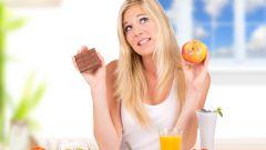 Как похудеть в домашних условиях быстро и легко без диет