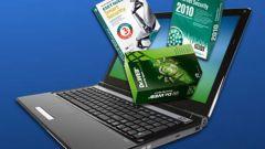 Как выбрать антивирус на компьютер