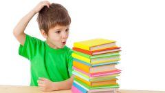 Как выбрать книгу по развитию технического творчества детей