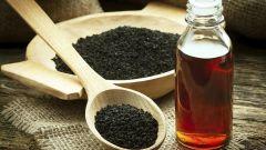 Польза тмина и как принимать его, чтобы не навредить организму