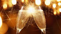 Как встретить Новый год 2018: советы астрологов