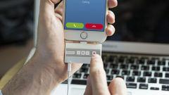 Пять способов записать ваш разговор на iPhone