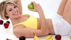 Как быстро похудеть без диет в домашних условиях