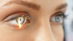 Эффективное лечение глаукомы народными средствами