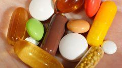 Как и почему витамины вредны
