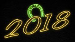 Каков любовный гороскоп на 2018 год для разных знаков Зодиака