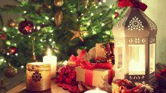 Как создать праздничное настроение перед Новым годом