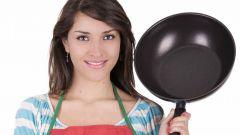 Какие надо знать тонкости для выбора сковороды
