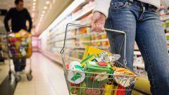 Как легко экономить на питании без ущерба качеству
