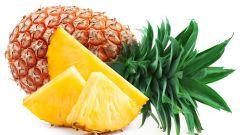 Как приготовить салат с ананасом: 3 проверенных рецепта