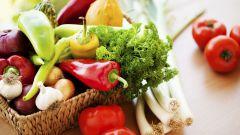 Как приготовить вегетарианские супы: 2 простых рецепта