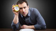 Чего нельзя делать на голодный желудок