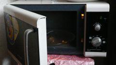 Как использовать микроволновку не по прямому назначению