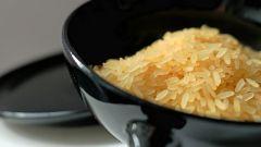 Как сварить рис правильно: вкусные рецепты